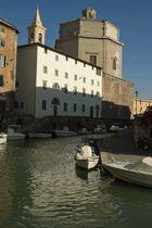 Quartiere Venezia