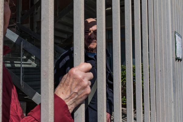 Quasi galera