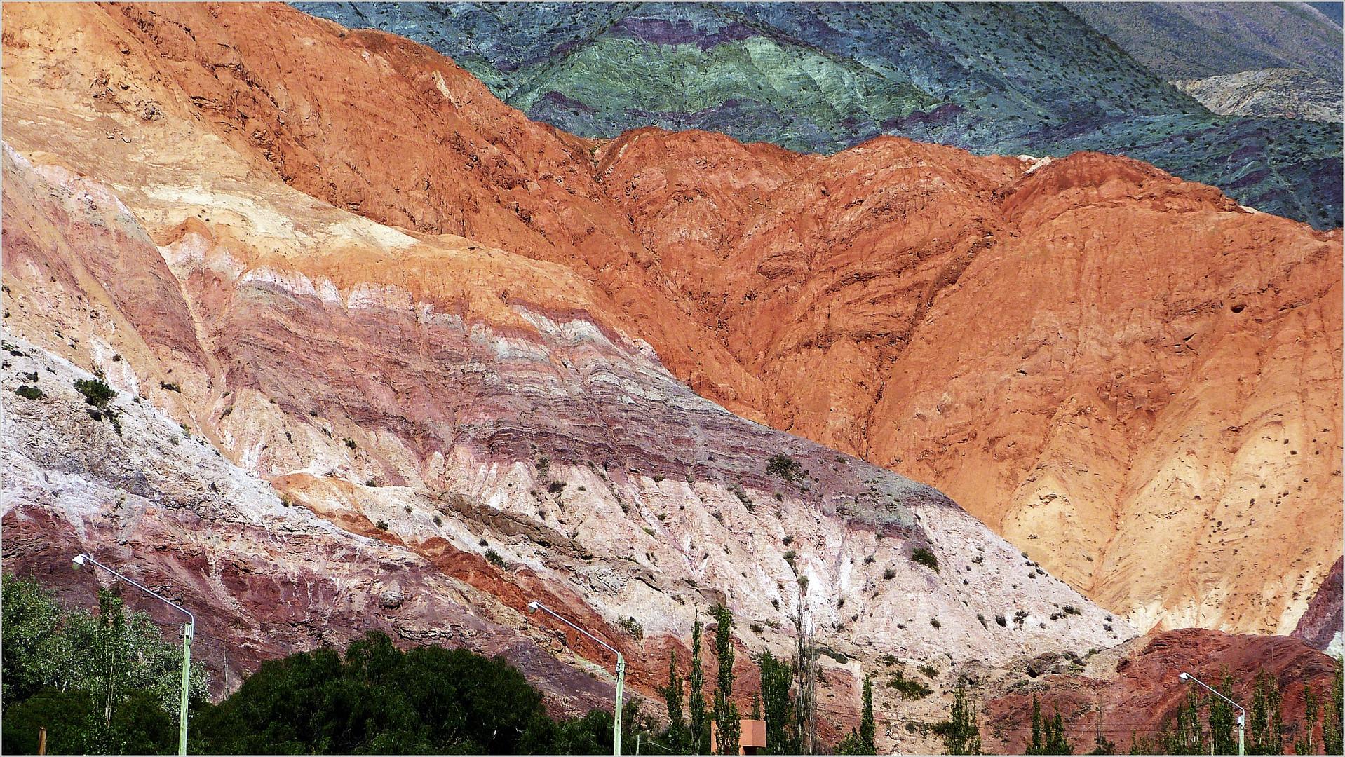Quebrada de Humahuaca 3