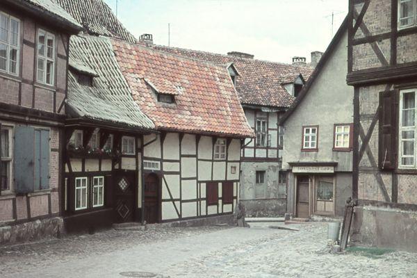 Quedlinburg 1966 (1)