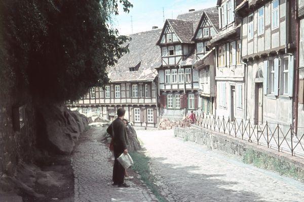Quedlinburg 1966 (3)