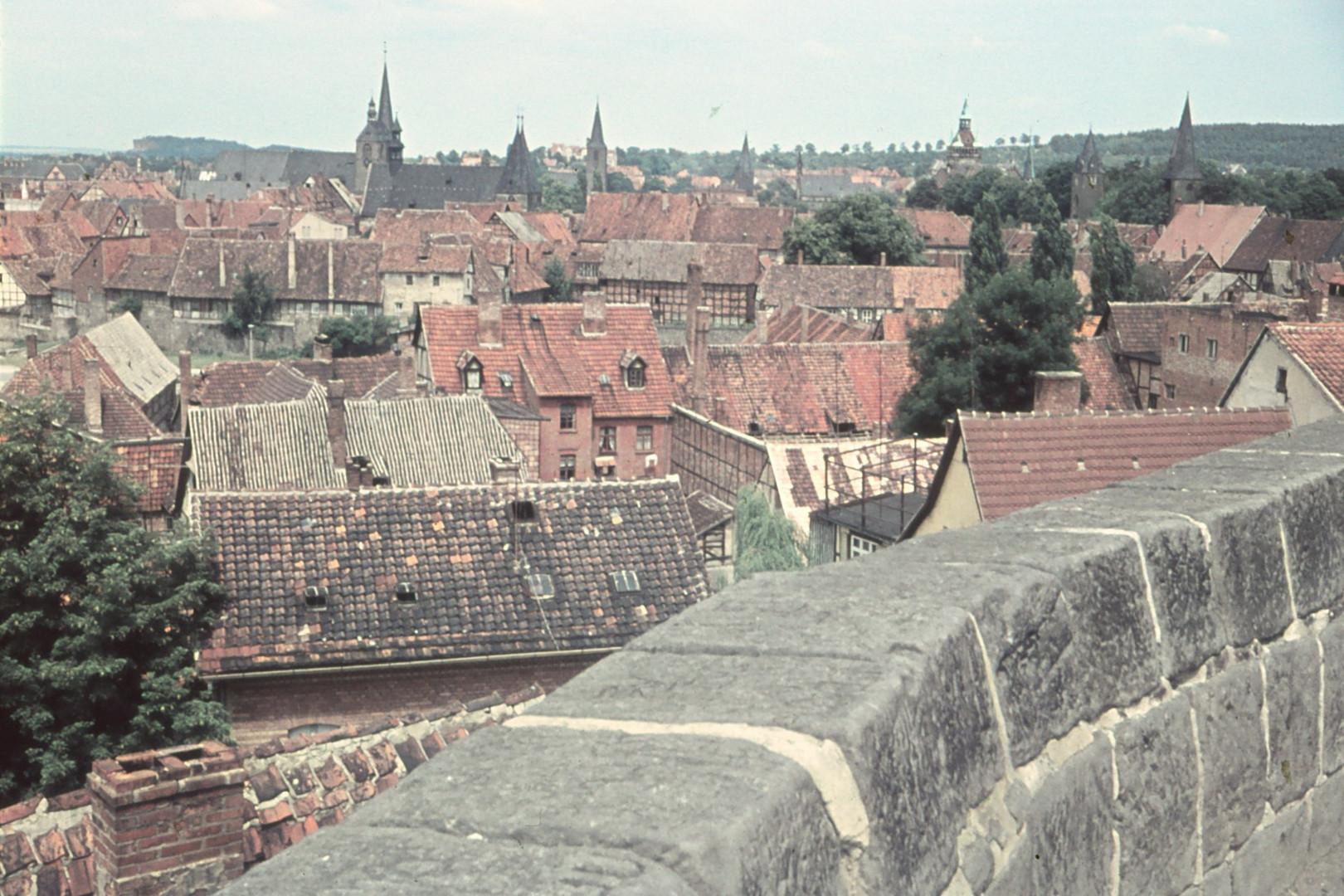 Quedlinburg 1966 (5)