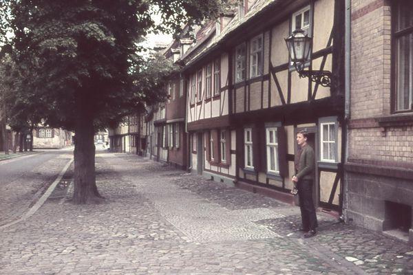 Quedlinburg 1966 (6)