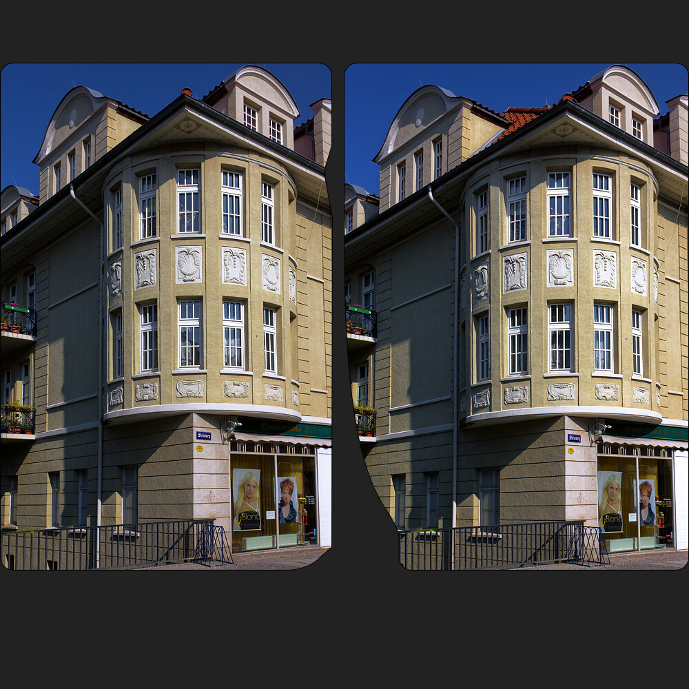 Quedlinburg IV 3D