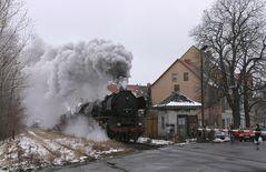 Quedlinburg, Posten 56