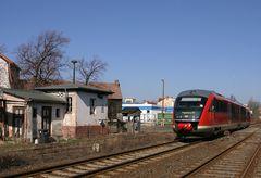 Quedlinburg, Posten 58