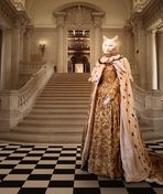 Queen Charlotta