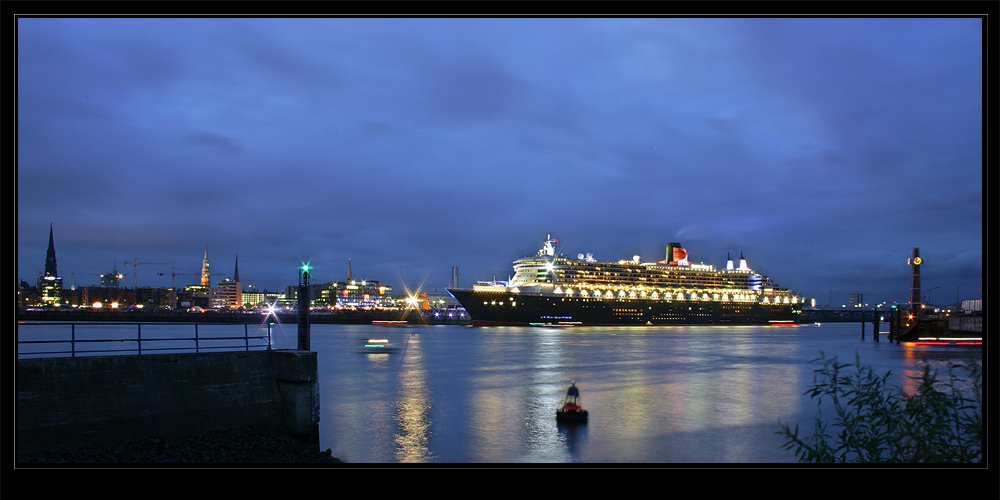 Queen Mary 2 (3)