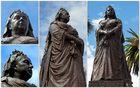 ..Queen Victoria..