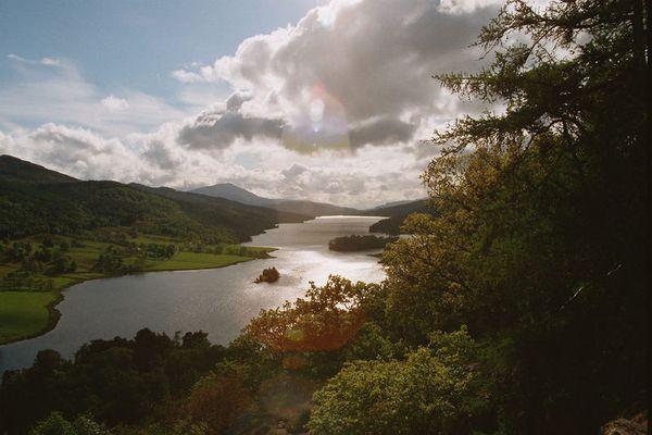 Queens View (2000)
