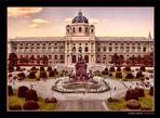Quella Sera A Vienna