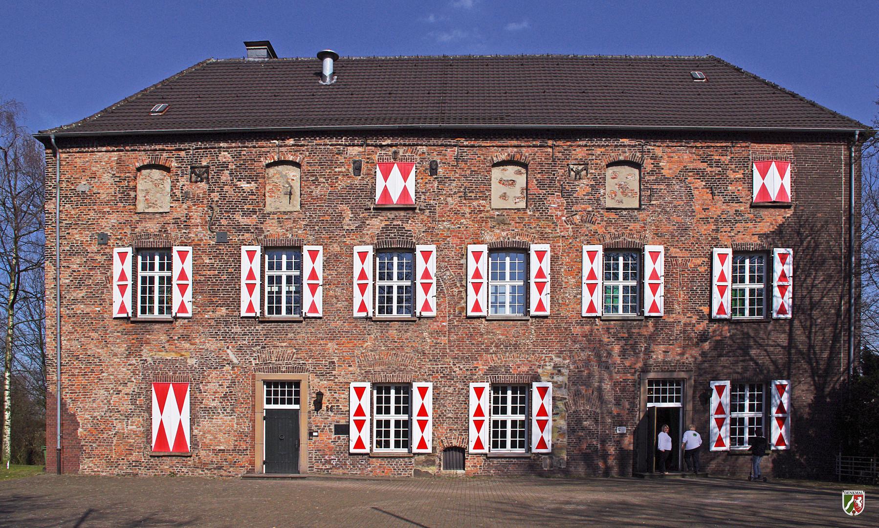 querbeet Oberhausen # 2