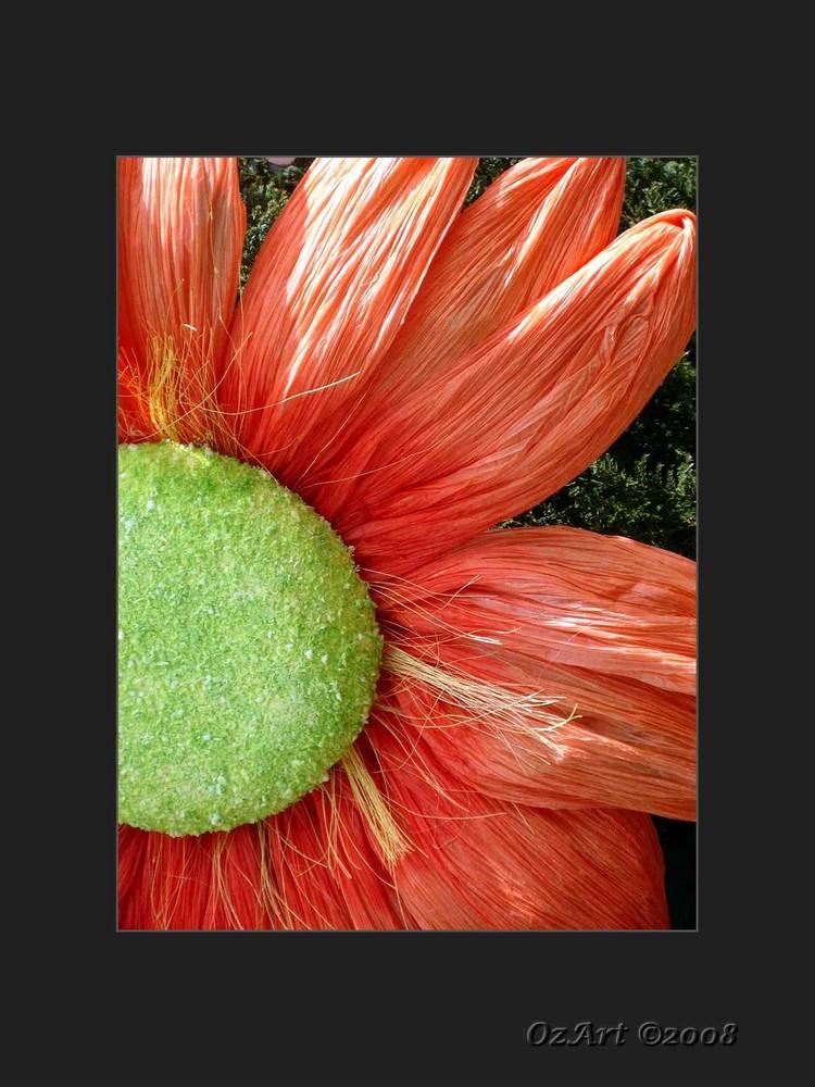 """"""" Questo non è un fiore....ma fa tanto Pasqua """""""
