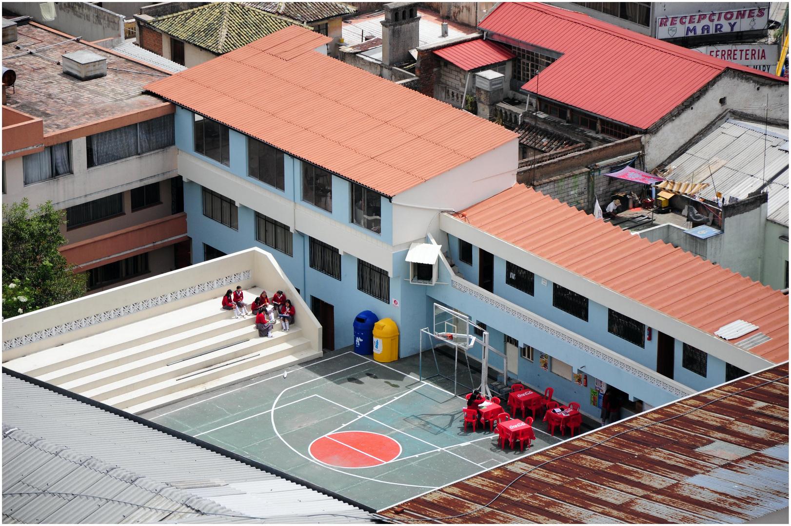 Quito - Campo Deportivo[1]