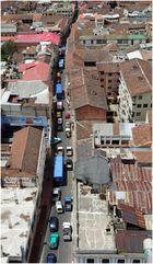 Quito - Tràfico [1]