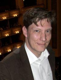 R. Johst
