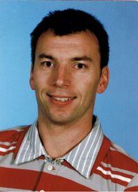 R. Ullrich