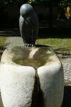 Rabenbrunnen