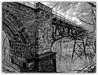 Rabensteiner Viadukt....