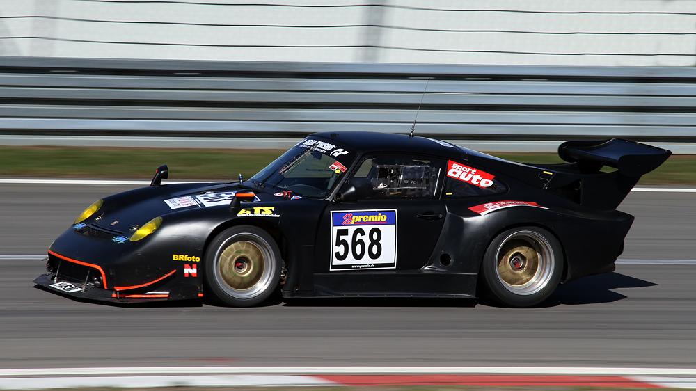 race #099/14/11