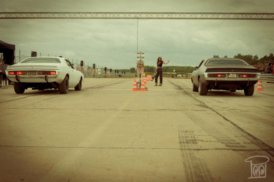 Race 61 Finowfurt 2013