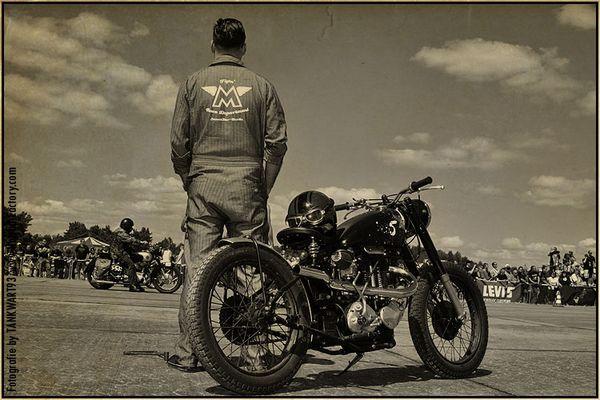 RACE61 2010