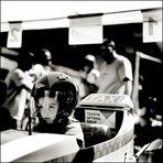 Racers #6
