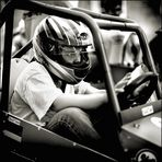 Racers #8