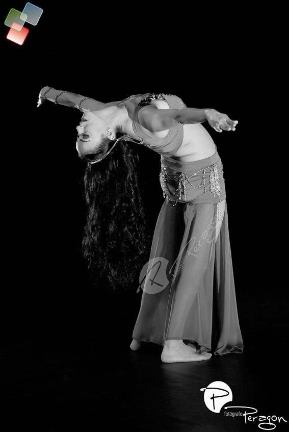 Rachida Aharrat