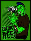 RacingAce