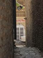 racó a Jaisalmer