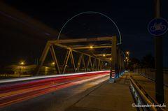 Radbodbrücke