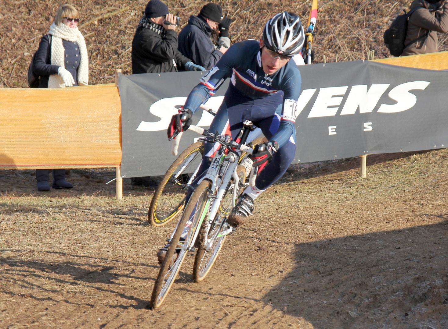Radcross-WM St. Wendel 04