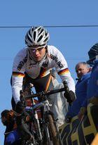 Radcross-WM St. Wendel 10