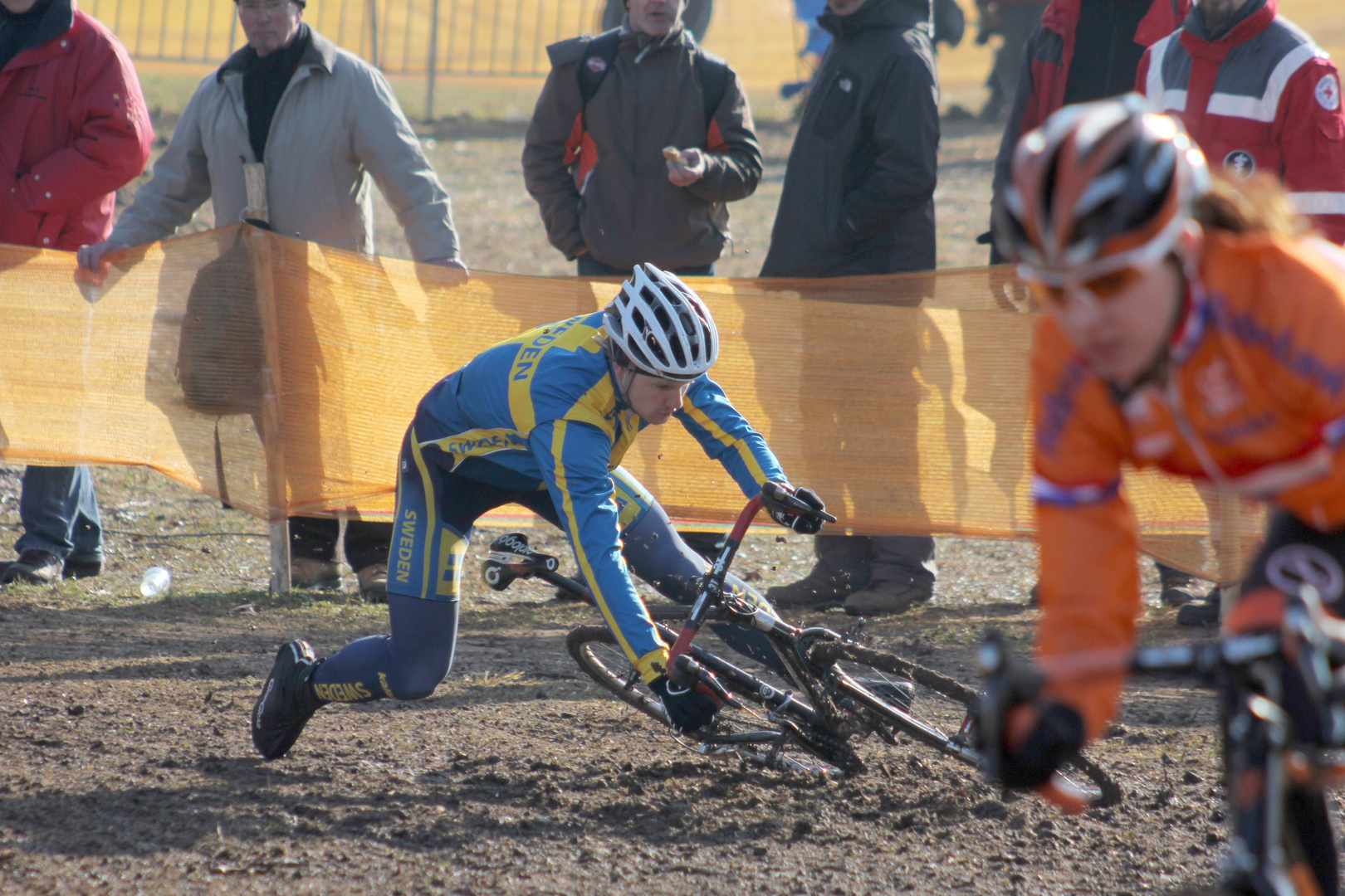 Radcross-WM St. Wendel 11