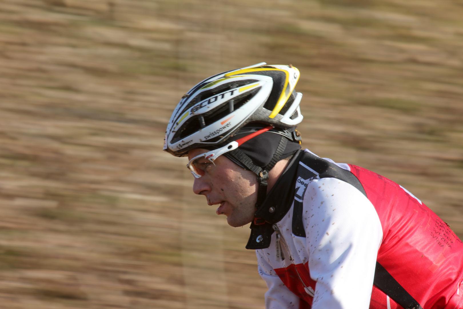 Radcross-WM St. Wendel 13