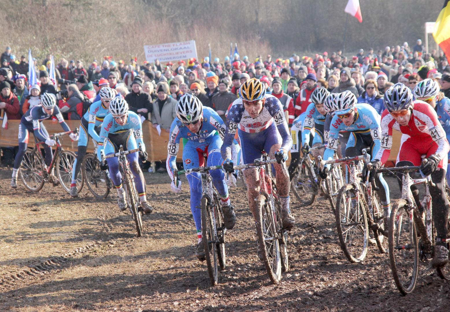 Radcross-WM St. Wendel 15