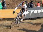 Radcross-WM St. Wendel 5