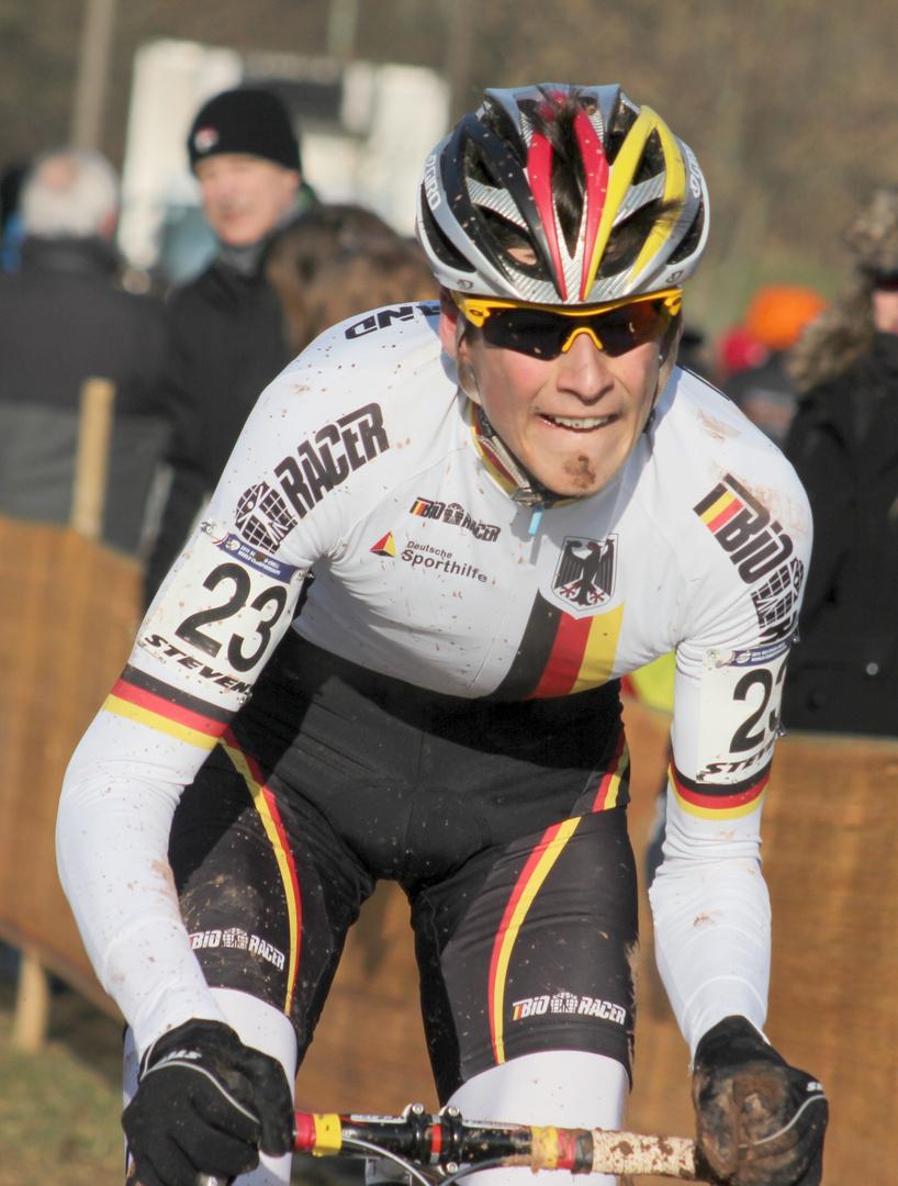 Radcross-WM St. Wendel 8