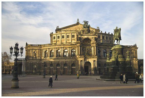 Radeberger Oper ...