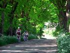 Radeln auf Usedom - ein herrliches Vergnügen