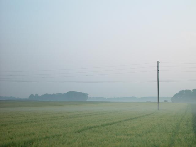 radical shadow fogging in the pfalz (altrip)