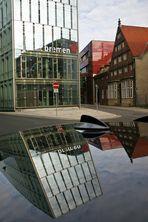 Radio Bremen im Spiegel der Zeit