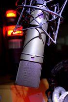 Radio Mic 2