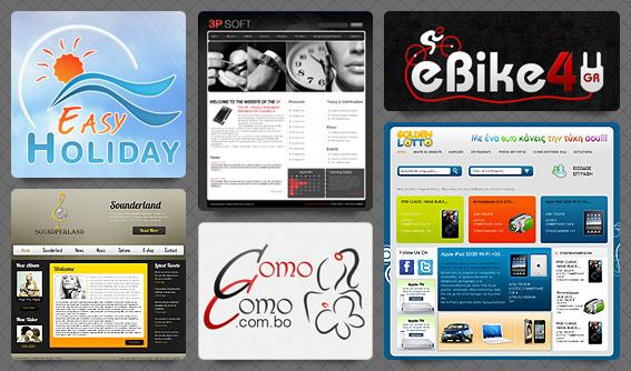 radio streaming, radio streaming hosting,