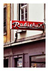 Radiolux