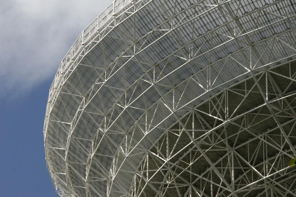 radioteleskop effelsberg 5