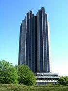 Radisson Blu Hotel Hamburg Dammtor