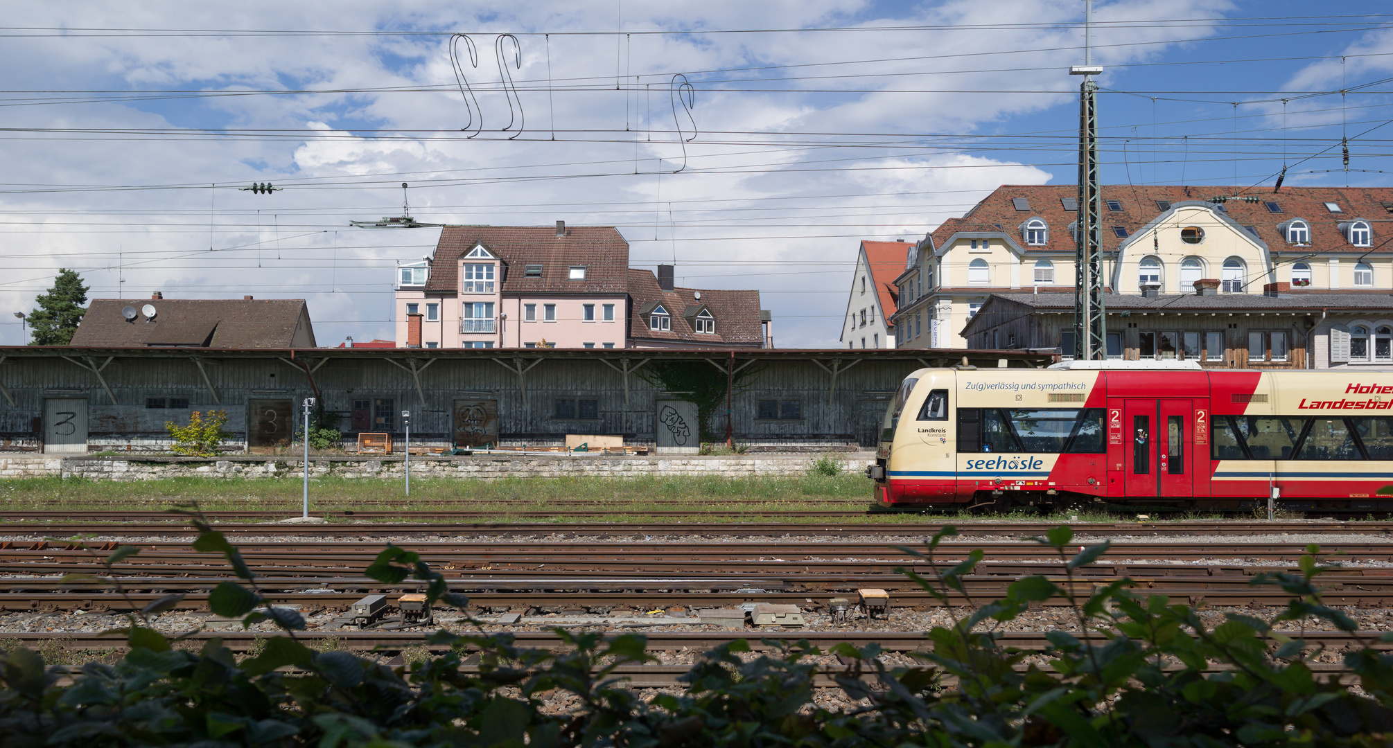Radolfzell (4)