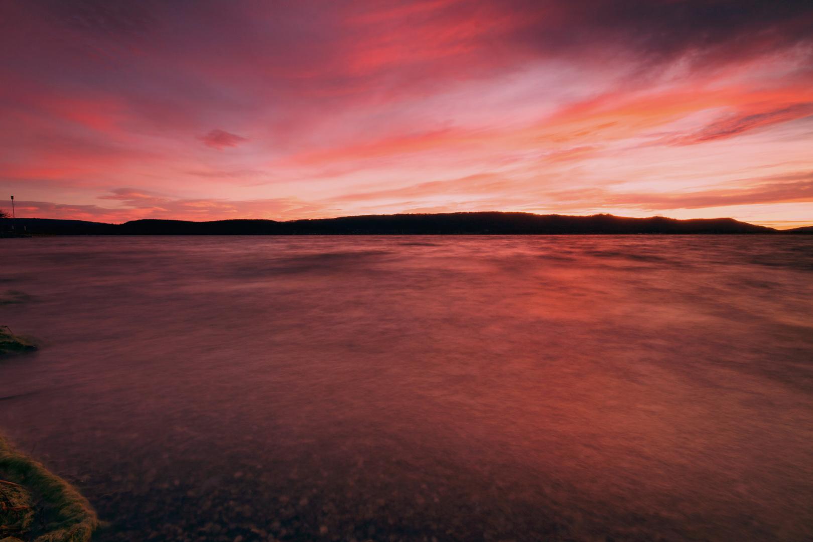 Radolfzeller Seeufer